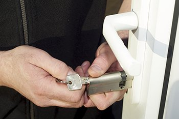 Miami Advantage Locksmith Miami, FL 305-507-0146